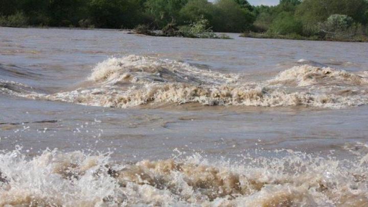 هشدار آب منطقهای گیلان درباره سیلابی شدن رودخانهها